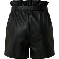 Rut & Circle Spodnie RUC0239001000003