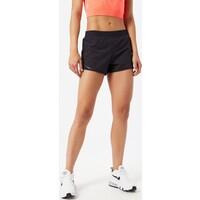 ROXY Spodnie sportowe 'VERTIGO' ROX1077001000003