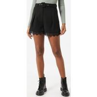 Molly BRACKEN Spodnie MOB0168001000002