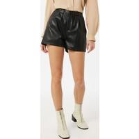 Molly BRACKEN Spodnie 'Star Ladies' MOB0175001000003