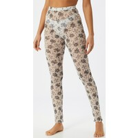 Free People Legginsy FRE0566002000001