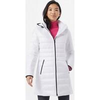 Calvin Klein Płaszcz zimowy CAK2055002000002