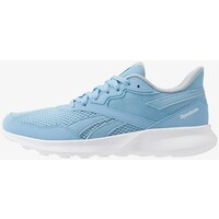 Reebok QUICK MOTION 2.0 Obuwie do biegania treningowe blue/white/cold grey RE541A0U1
