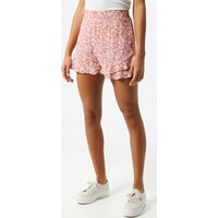 Cotton On Spodnie COT0064002000002