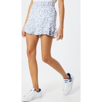Cotton On Spodnie 'FIFI' COT0064003000002