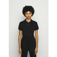 Polo Ralph Lauren Koszulka polo polo black PO221D08K
