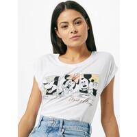 Hailys Koszulka 'Kylie' Hai0690001000004