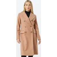 Miss Selfridge Płaszcz przejściowy MIS0609001000002