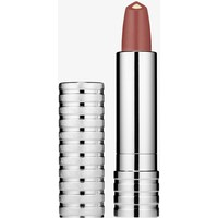 Clinique DRAMATICALLY DIFFERENT LIPSTICK 3G Pomadka do ust 954b44 intimately CLL31F00Q