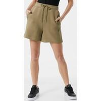 GUESS Spodnie GUE3740003000001