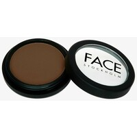 FACE STOCKHOLM MATTE SHADOW Cień do powiek dusk FAQ31E00A