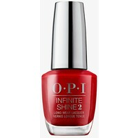 OPI SCOTLAND COLLECTION INFINITE SHINE 15ML Lakier do paznokci islu12 a little guilt under the kilt OP631F026