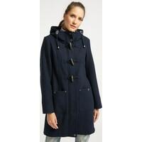 DreiMaster Vintage Płaszcz przejściowy DRV0234002000004