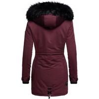 NAVAHOO Płaszcz zimowy NAV0001004000004