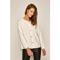 Medicine Koszula damska biała RW19-BDD905_00X