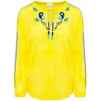 Sportalm Koszula SPORTALM PRANAS 939124976-61
