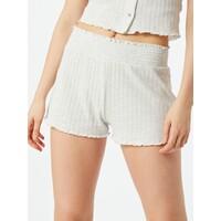 Cotton On Spodnie od piżamy COT0375003000001
