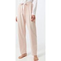 JOOP! Bodywear Spodnie od piżamy JBW0112004000004