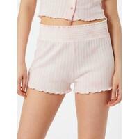 Cotton On Spodnie od piżamy COT0375002000001