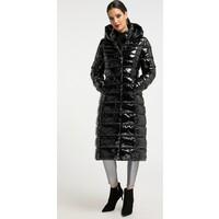 faina Płaszcz zimowy FAI0496002000004
