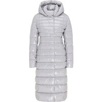 faina Płaszcz zimowy FAI0496003000002
