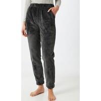 ETAM Spodnie od piżamy 'OXFORD' ETA0234001000001