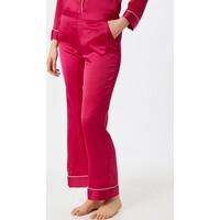 ETAM Spodnie od piżamy 'CATWALK' ETA0313002000001