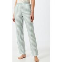 ETAM Spodnie od piżamy 'JUDY' ETA0223001000001