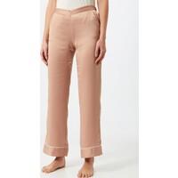 ETAM Spodnie od piżamy 'CATWALK' ETA0313003000001
