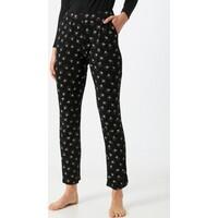 ETAM Spodnie od piżamy 'JODIE' ETA0219001000001