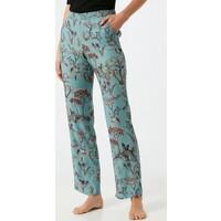 ETAM Spodnie od piżamy 'JORJA' ETA0220001000001