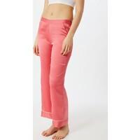 ETAM Spodnie od piżamy 'CATWALK' ETA0313001000001