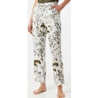 ETAM Spodnie od piżamy 'JORJA' ETA0220002000001