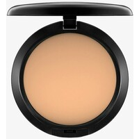 MAC STUDIO FIX POWDER PLUS FOUNDATION Podkład nw30 M3T31E000