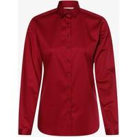 Eterna Comfort Fit Bluzka damska – łatwa w prasowaniu 479901-0001