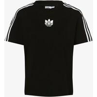 adidas Originals T-shirt damski 495298-0001