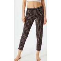 Calvin Klein Underwear Spodnie od piżamy CKU0910003000001