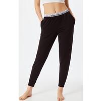 Calvin Klein Underwear Spodnie od piżamy CKU1132001000001