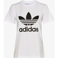 adidas Originals T-shirt damski 495320-0001