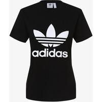 adidas Originals T-shirt damski 495321-0001