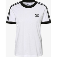 adidas Originals T-shirt damski 474857-0001