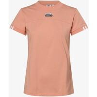 adidas Originals T-shirt damski 489084-0001