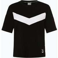 Puma T-shirt damski 440011-0001