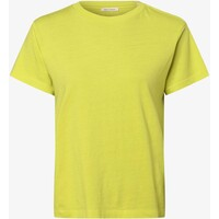 Marc O'Polo T-shirt damski 462386-0001