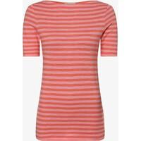 Marc O'Polo T-shirt damski 471761-0003