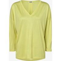 Drykorn Koszulka damska – Venja 464146-0001