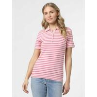 Franco Callegari Damska koszulka polo 395937-0014
