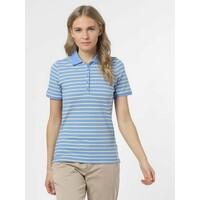Franco Callegari Damska koszulka polo 395937-0013