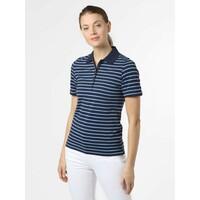 Franco Callegari Damska koszulka polo 395937-0017