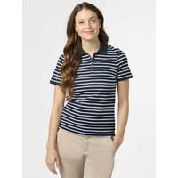 Franco Callegari Damska koszulka polo 395937-0016